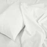 Victoria Synthetic Down Feather Pillows