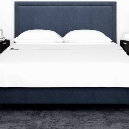 Microfiber 1800 thread count luxury Silky soft breathable Bed Sheets