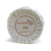 bar soap blossom formulated green tea extract waterproof packaging