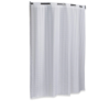 Stripe Hook less Shower Curtains