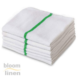 Bar Mops / Bar Wipes
